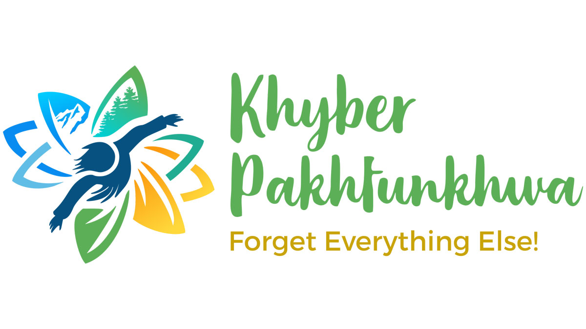 KP Culture & Tourism Authority   Govt. Constitutes The Board of Directors