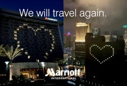 Marriott Updates |   Cancellation Policy To Woo Travellers