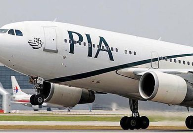 Pakistanis Stranded Abroad | PIA Schedules 23 More Flights