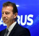 Recovery in 5 Years | Airlines Suffer Gravest Crises: Airbus CEO