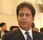 TAAP, PHA & PATO | Tourism Pakistan Is In Quagmire