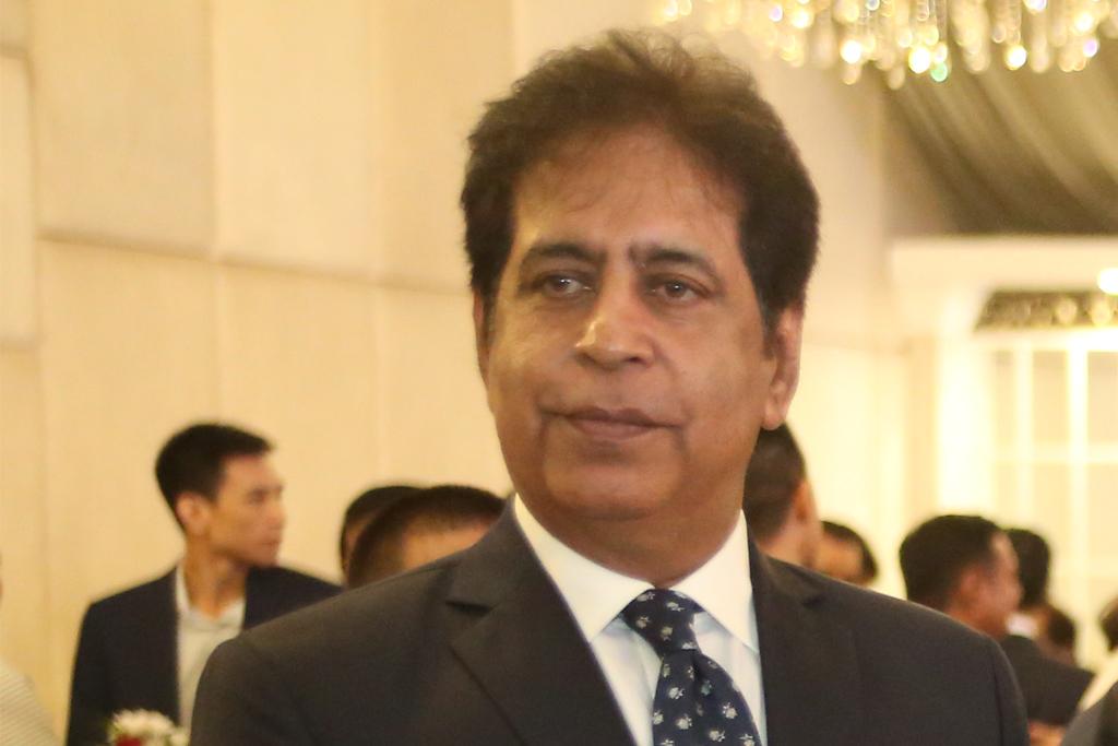 TAAP, PHA & PATO   Tourism Pakistan Is In Quagmire