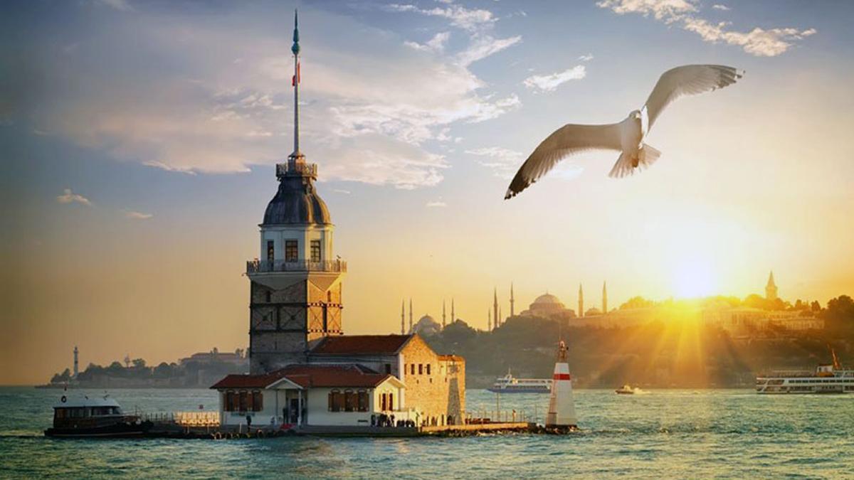 Turkey To Introduce     'Coronavirus-Free Certificates' For Tourist Hotspots