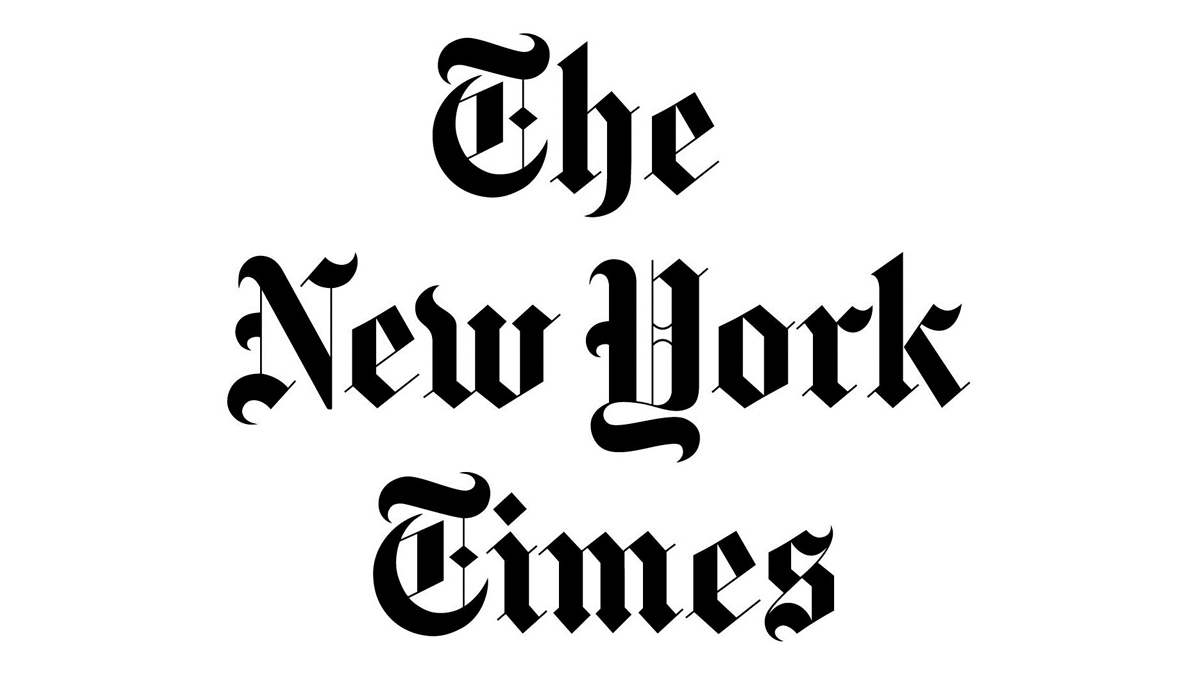 Tourism Vanishes | The New York Times Drops Travel Section