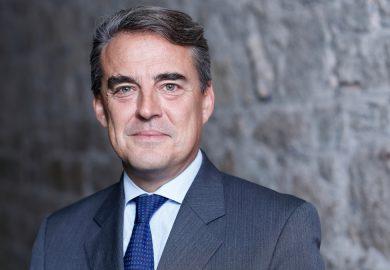 'Compulsory Quarantine' |  Delaying Resumption Of Airline Operations: IATA Chief