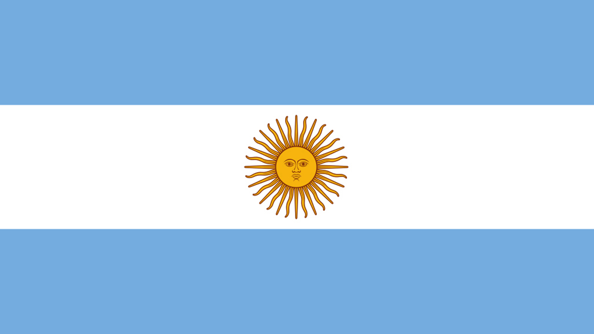 Argentina Suspends | All Domestic & Int'l Flights Until September