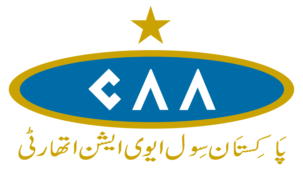 CAA Extends | Ban On International Flights Till 31st May
