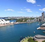 Closing Casinos & Cafes |   Australia Hotels May Suspend Operations