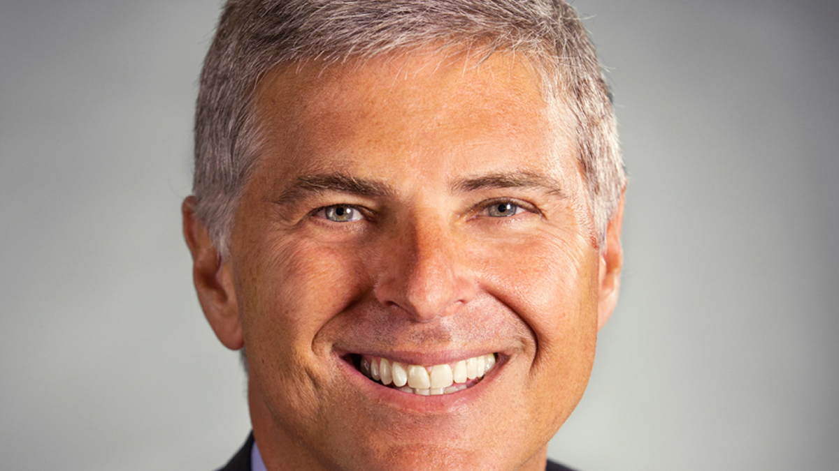 Hilton's Business Recovery |  Won't Depend on People Flying Again; CEO