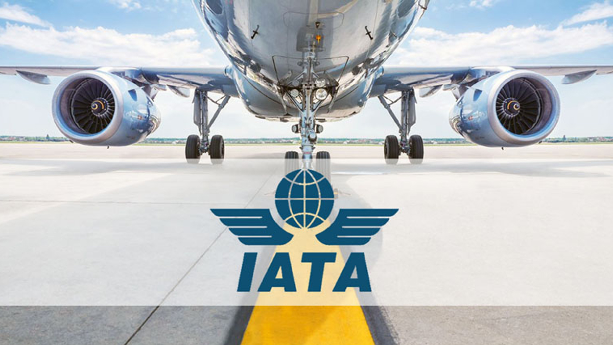 IATA Announces | November 23-24, For 76th AGM