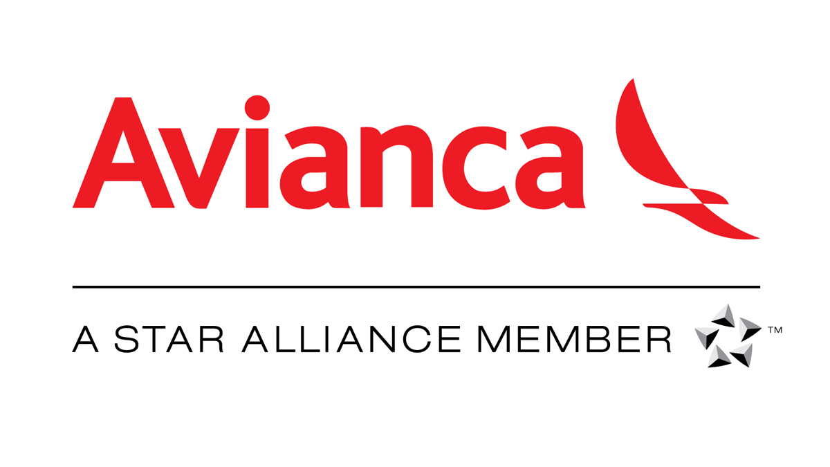 Latin America's Largest Airlines | Avianca Files For Bankruptcy