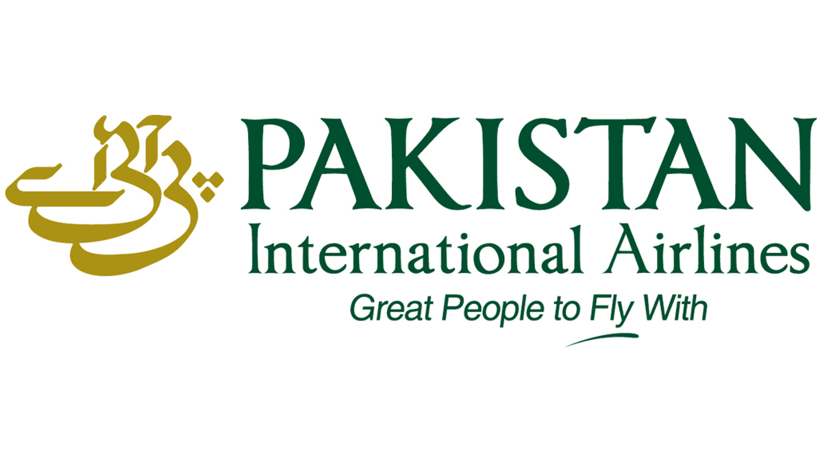More flights, More Convenience | PIA Operates Additional Domestic Flights