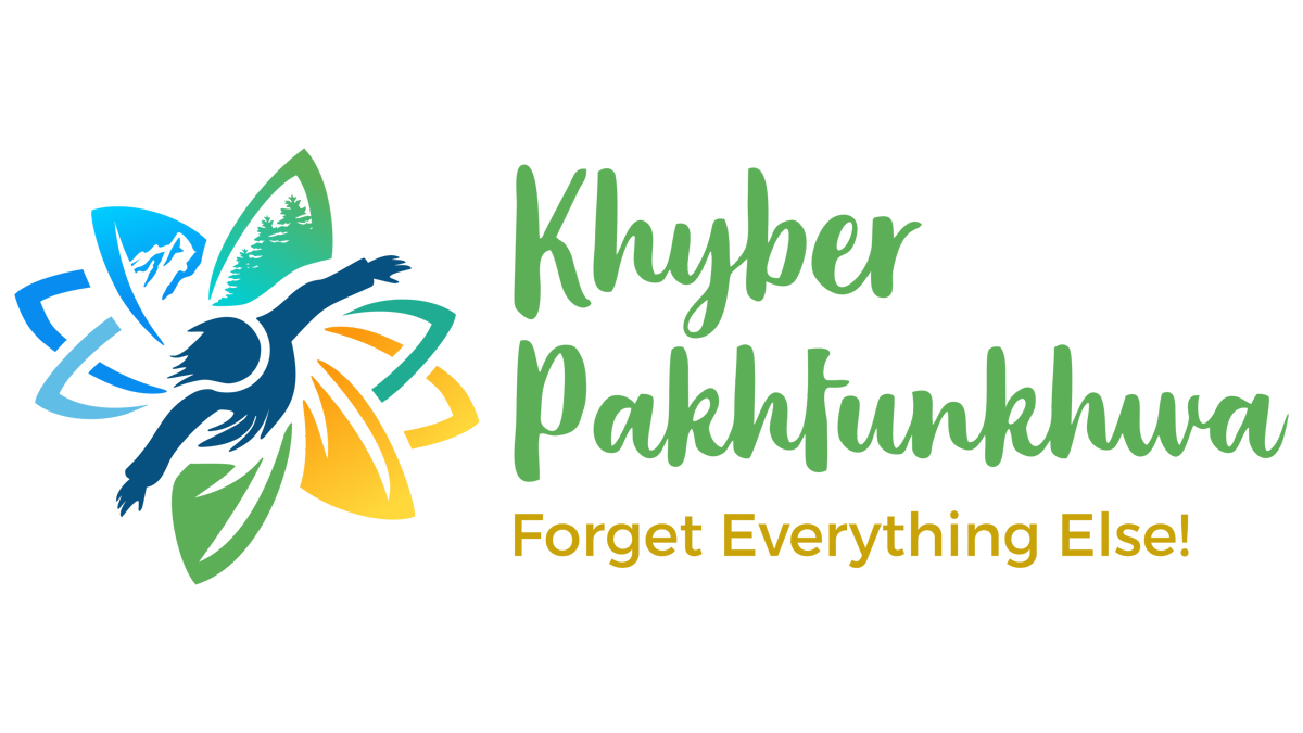 Opening Of Tourism Industry | KP Govt Has No Immediate Plan : Official