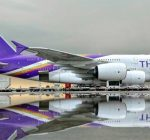 Opting Bankruptcy Protection | Thai Govt Reduces Stake In Thai Airways