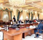 Outsourcing Major Airports | PM Khan Asks To Prepare Legal Framework