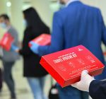 Redefining Health Safety Standards | Emirates unveils new Covid-19 protections