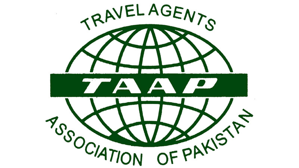 TAAP Writes To PIA |  Expresses Dismay Over New Tickets Selling Policy