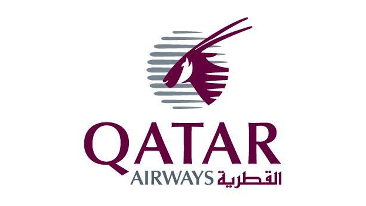 Parked Qatar Airways Planes | Collide In Storm At Doha