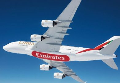 Back Into The Skies | Emirates to Fly A380 to London And Paris