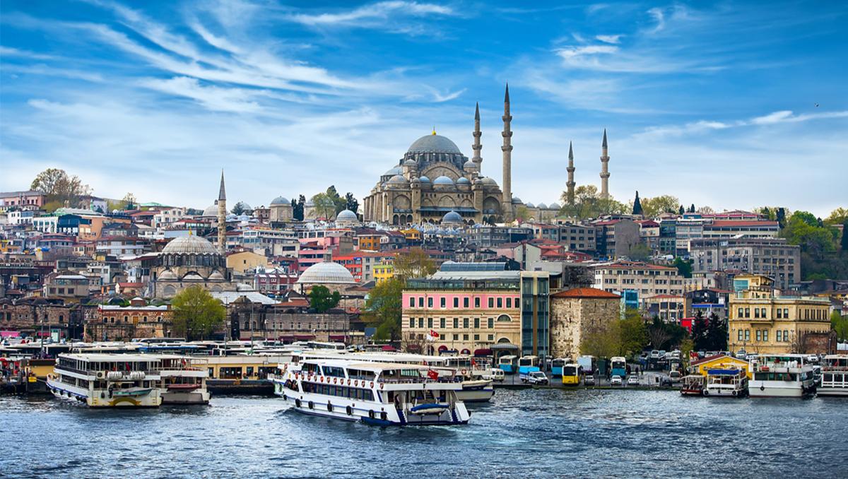 Best Tourism Way Forward |   Turkey Launches Tourism certification programme