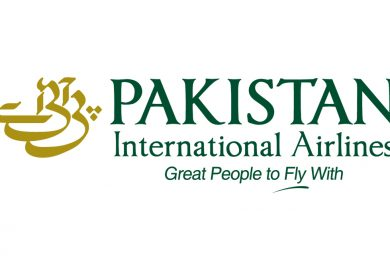 Boosting Mango Export | PIA to cut Freight Charges For Mango Shipments