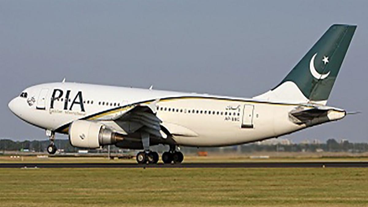 'Dubious' Pilot Licences | PIA Moves to Assuage Global Regulatory Bodies