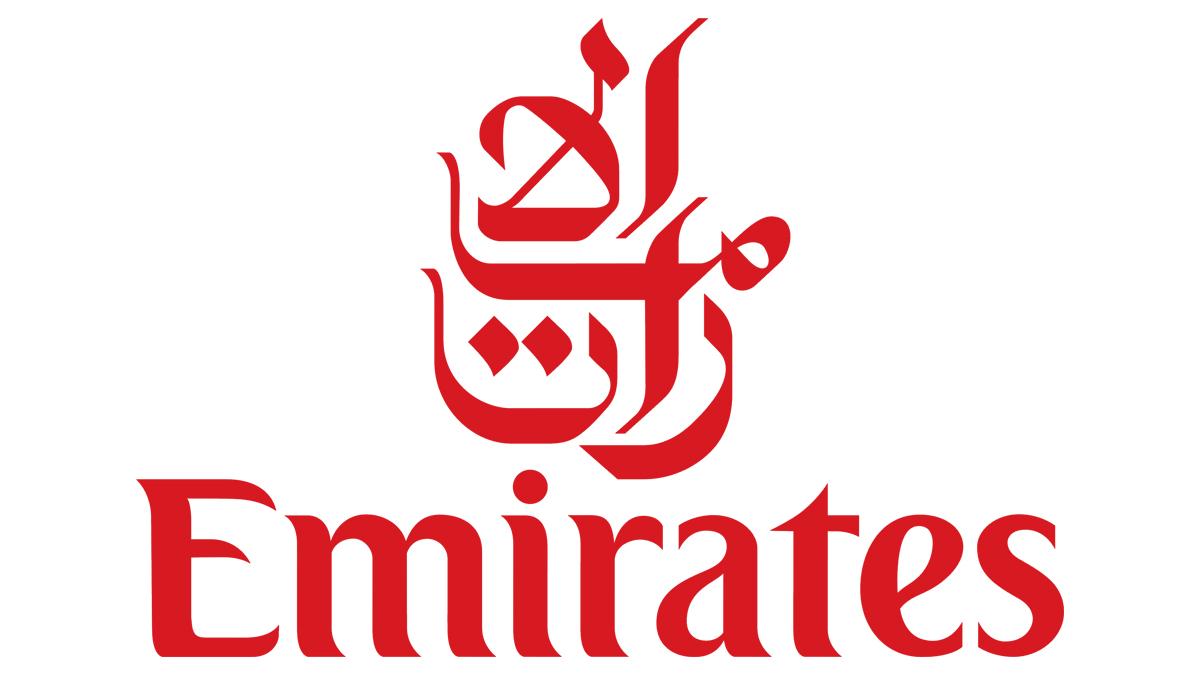 Emirates Resumes | Flight Operations From Pakistan
