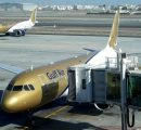Gulf Air Resume | Flights From Pakistan