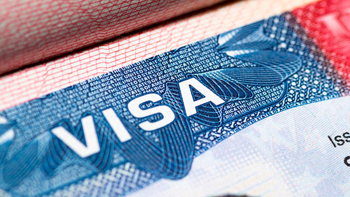 Oman Extends | Visit and Express Visa Validity till June 30