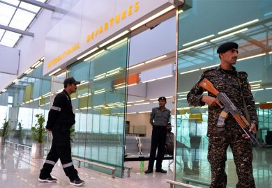 Pakistan Resumes | Outbound International Flight Operations From Tonight