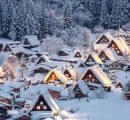 Rebuilding Tourism | Japan Starts 'Go-To Travel' Campaign