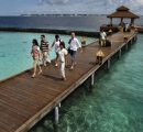 Tourism Maldives | Fully Reopen On August 1st