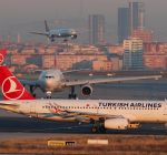 Turkey Plans To Resume |  Flights With 40 Countries In June