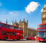 UK Tourism Sector Urges |   Govt To Scrap Quarantine Compulsory Plan