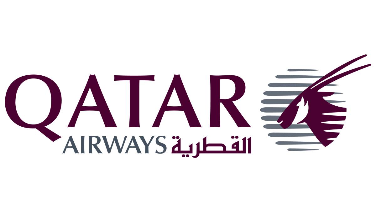 Airspace Blockade | Qatar Airways Wants Compensation from four Arab Neighbors