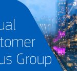 Amadeus-Pakistan Conducts | Virtual Customer Focus Group