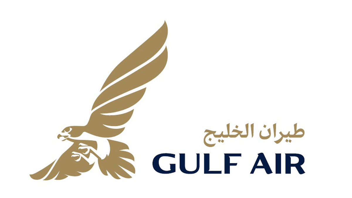 Gulf Air To Resume | Direct Flights to and From Abu Dhabi and Dubai