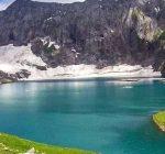 Pakistan To Host | World Tourism Forum