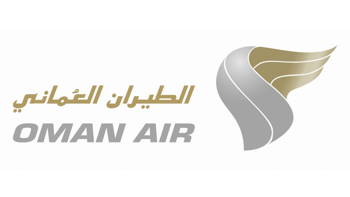 Providing Payment Solution | Oman Air Teams Up With BankDhofar