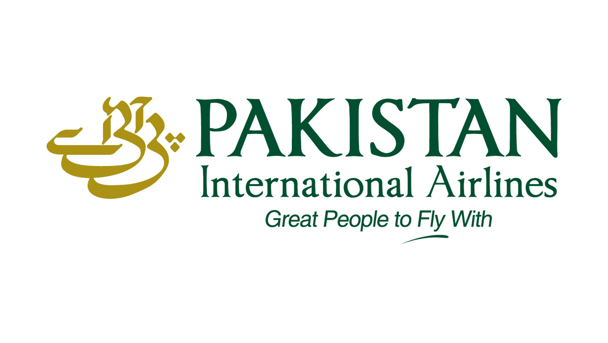 The Minister Statement Hit Hard | EU and UK Suspend PIA Authorisation For Six Months