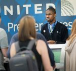 United Airlines Warns | 36,000 Workers Could Be Laid Off