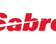 Sabre Extends | Its Distribution Agreement With United Airlines