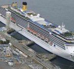 1st Ever Luxury Cruises |  Saudi Arabia to Set Sail on August 27