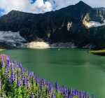 'No Mask, No Tourism' | Gilgit-Baltistan Reopens for Tourism