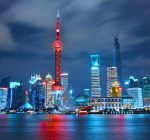 China, Italy And U.S. | A Tale of 3 Hotel Industry Recoveries