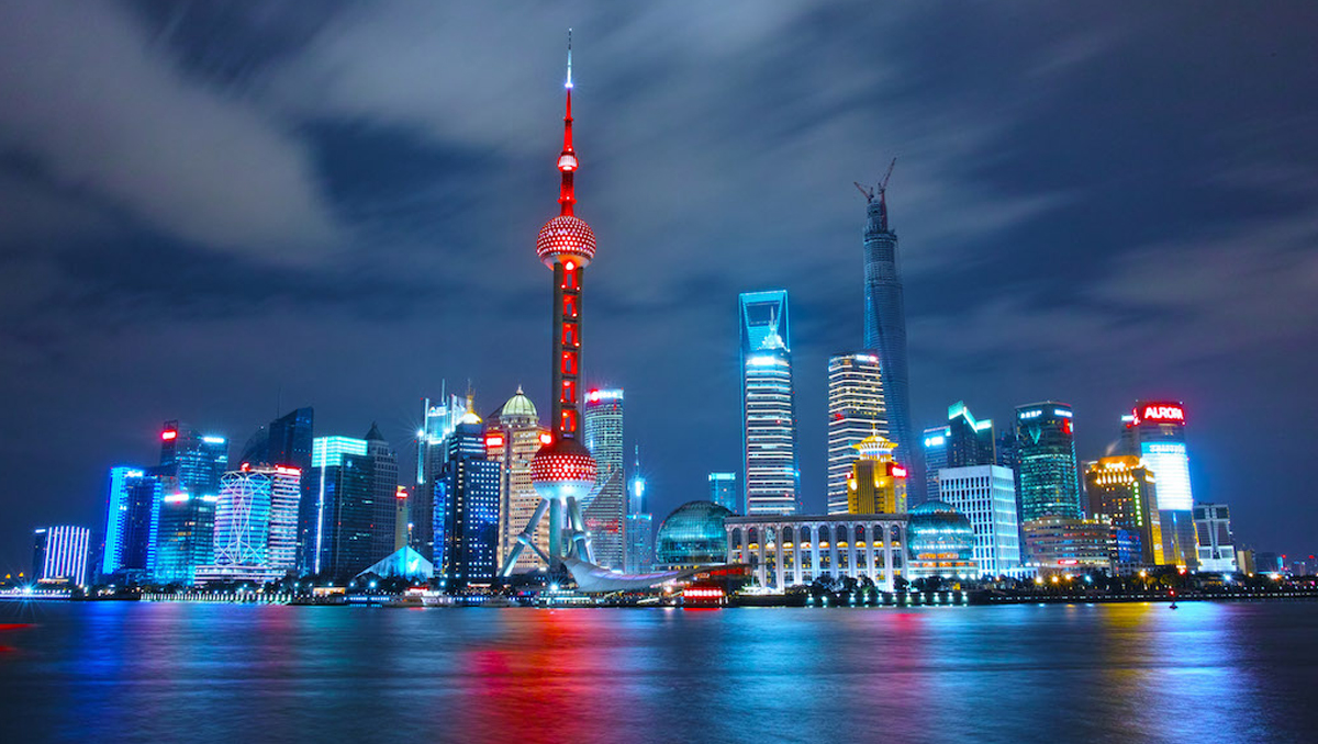 China, Italy And U.S.   A Tale of 3 Hotel Industry Recoveries