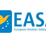 European Air Safety Agency | Maintains Ban on PIA Flights