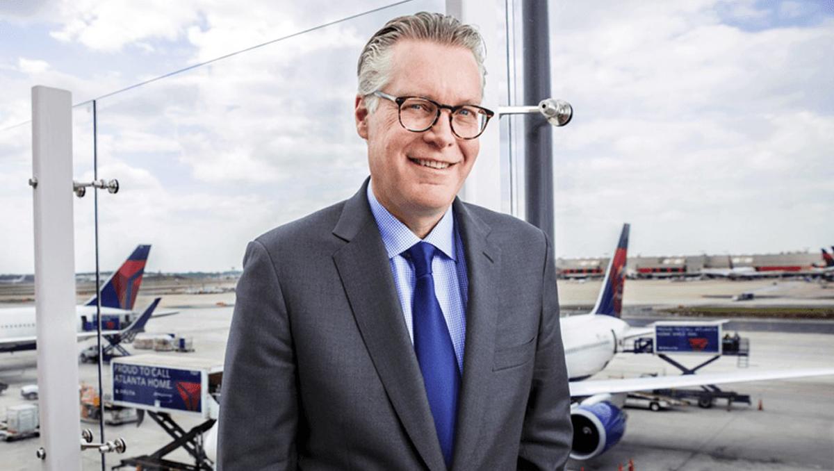 Face Masks Refusers | Delta Bans More Than 100 Passengers