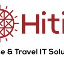 IATA's NDC Schema 20.1 | Hitit Is The First Aviation Company To Be Certificated