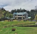 KP Govt To Open | 27 Rest Houses For Tourists